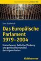 Das Europäische Parlament 1979-2004