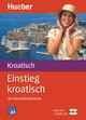 Einstieg kroatisch