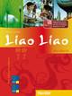 Liao Liao