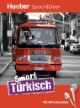 Smart Türkisch