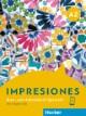 Impresiones A2