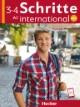 Schritte international Neu 3+4