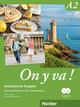 On y va ! A2 - Aktualisierte Ausgabe