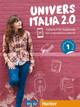 UniversItalia 2.0 A1/A2
