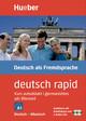 deutsch rapid
