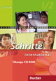Schritte international 1/2