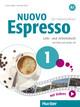 Nuovo Espresso 1
