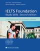 IELTS Foundation (Second Edition)