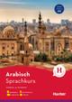 Sprachkurs Arabisch