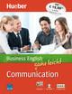 Business English ganz leicht Communication
