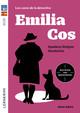 Emilia Cos: Spaniens listigste Detektivin