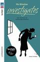 Ms Winslow investigates: Neue Abenteuer der scharfsinnigen Detektivin
