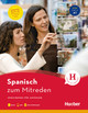 Spanisch zum Mitreden