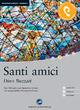 Santi Amici