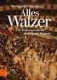 Alles Walzer