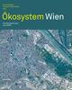 Ökosystem Wien