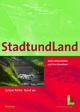 StadtundLand