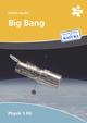 Big Bang 5 RG, Schülerbuch