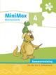 MiniMax Sommertraining 4