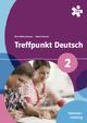 Treffpunkt Deutsch Sommertraining 2