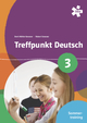 Treffpunkt Deutsch Sommertraining 3