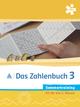 Das Zahlenbuch Sommertraining 3