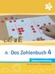 Das Zahlenbuch Sommertraining 4