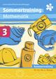 Sommertraining Mathematik 3