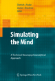 Simulating the Mind