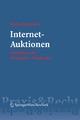 Internet-Auktionen