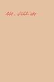 Über die Reflexion des Lichtes in einer inhomogenen Schicht / Raum und Zeit in der gegenwärtigen Physik