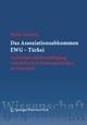 Das Assoziationsabkommen EWG Türkei