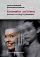 Depression und Manie