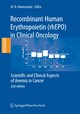 Recombinant Human Erythropoietin (rhEPO) in Clinical Oncology