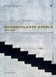Baumschlager-Eberle 20022007