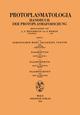 Osmotischer Wert, Saugkraft, Turgor Plasmoptyse Plasmorrhyse Plasmoschisen