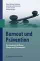 Burnout und Prävention