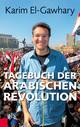 Tagebuch der arabischen Revolution