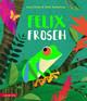Felix Frosch