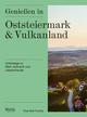 Genießen in Oststeiermark und Vulkanland