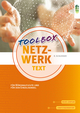 Netzwerk - Toolbox Text für Bürokaufleute und für den Einzelhandel