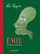 Emil der hilfreiche Tintenfisch