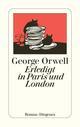 Erledigt in Paris und London