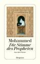 Die Stimme des Propheten