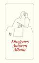 Diogenes Autoren Album