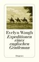 Expeditionen eines englischen Gentleman