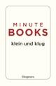 WWS Minute Books Box 1