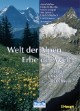 Welt der Alpen - Erbe der Welt