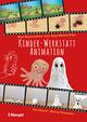 Kinder-Werkstatt Animation