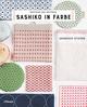 Sashiko in Farbe